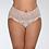 Thumbnail: Hanky Panky | Retro Lace Plus Size V-kini