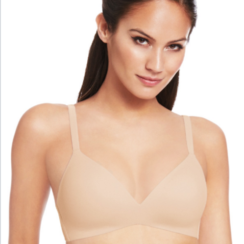 Wacoal | How Perfect Wire Free Contour