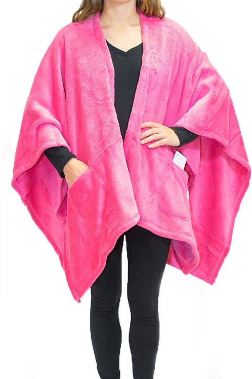 Rose Pink Wish Wrap®