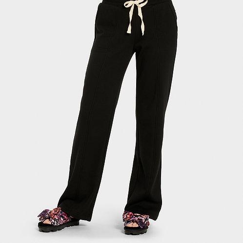 UGG | Women's Shannon Fleece Pant