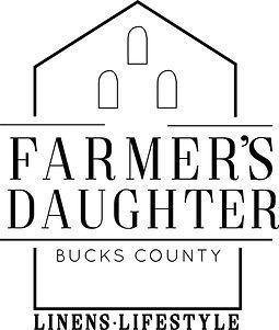 FDBC House logo.jpg