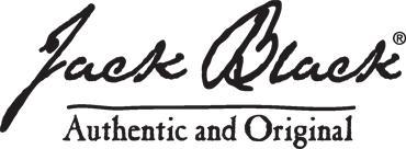 jack_black_logo