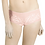 Thumbnail: Natori | Flora Girl Brief