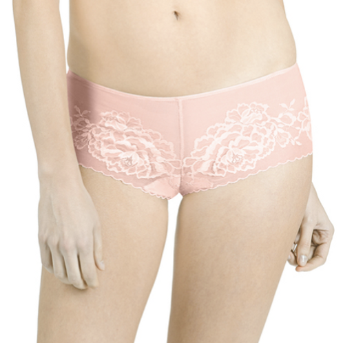 Natori | Flora Girl Brief