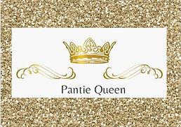 pantie queen 1.JPG
