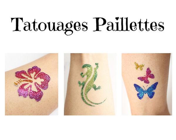 Tatouage Paillettes.jpg
