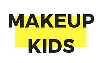 MAKEUP-KIDS-logo-.jpg