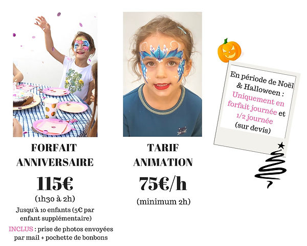 TARIFS_MAKEUP_KIDS_.jpg