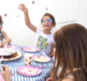 anniversaire-makeup-kids.jpg