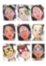 modele-makeup-kids.png