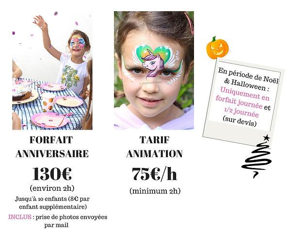 tarifs-makeup-kids.jpg