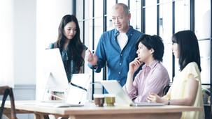 Top 3 Project Management Courses | August 2020