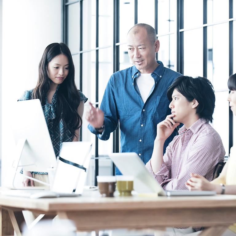 Entrepreneur Development Program (2)