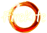 FireKite_logo_vertical_transparent_edite