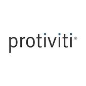 Protiviti Logo.png