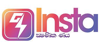 Logo 1-04.jpg