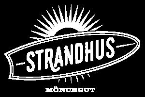 strandhus-web-weiss.png