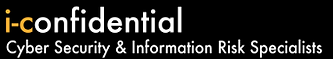 i-confidential_logo.png