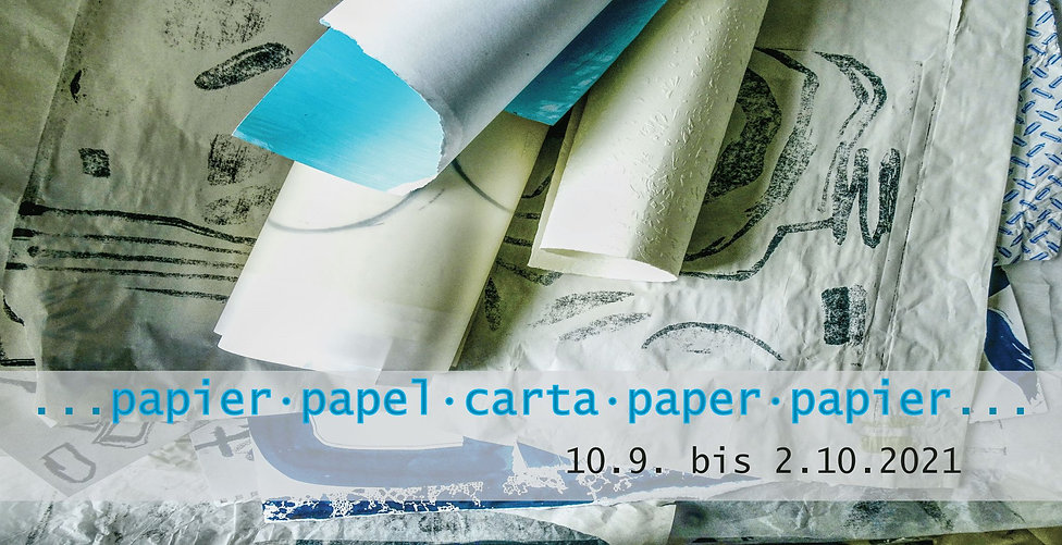 KartePapier (Page 1).jpg