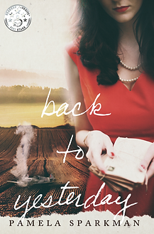 PSYesterdayBookCover6x9_badge.png
