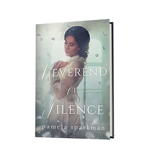 Reverend of Silence