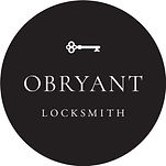 OBryant Locksmith, Inc