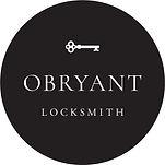 OBryant Locksmith, Inc