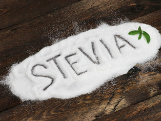 Stevia: What is it and is it good for you?