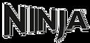 Ninja-Kitchen-logo.png