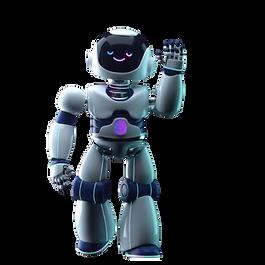 Jarvis - Your Conversational AI Assistan