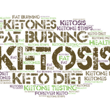 10 Signs You're In Ketosis
