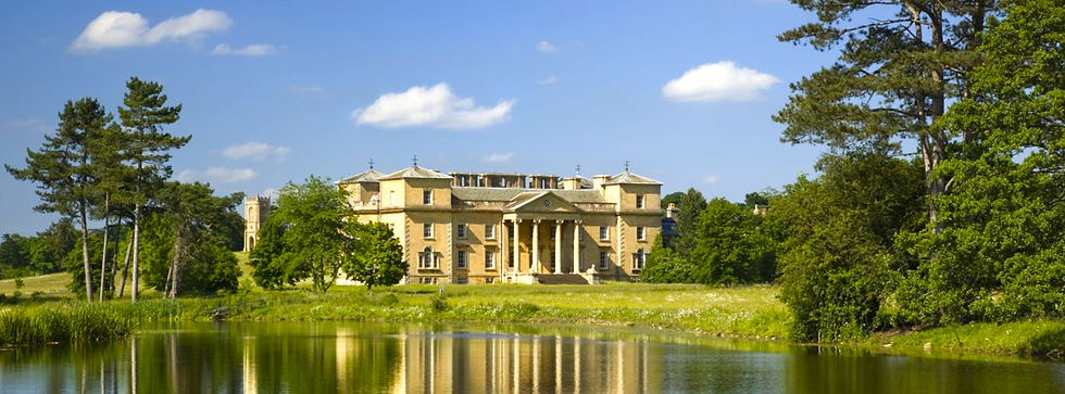 National Trust Croome Court.png