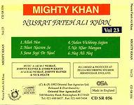 Nusrat Vol 23back001.jpg