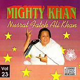Nusrat Vol 23 front001.jpg
