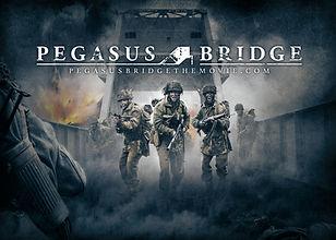pegasus bridge.jpg