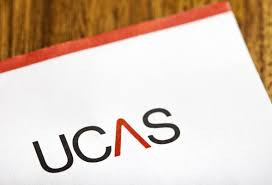 5 tips for writing a stand out UCAS statement!