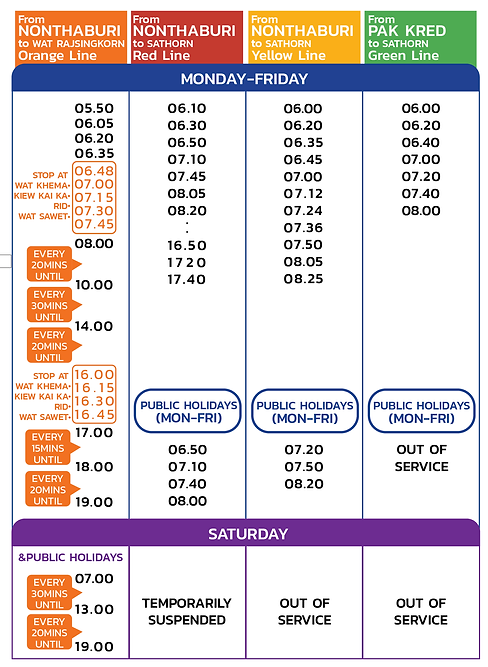 timetable-03.png