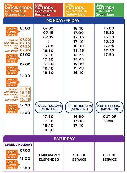 timetable-04.png