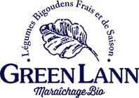 logo-greenlann-homepage.png
