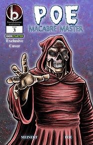 Poe 3 Cover.jpg