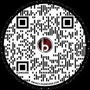 Bardstone QR Code.png