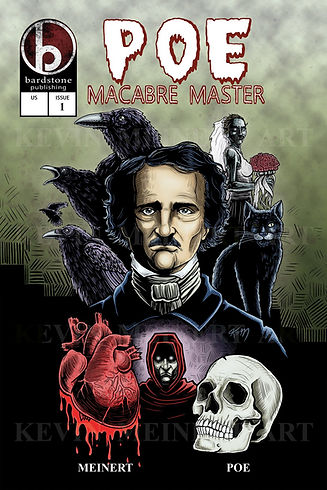 Cover Art by Kevin Meinert.jpg
