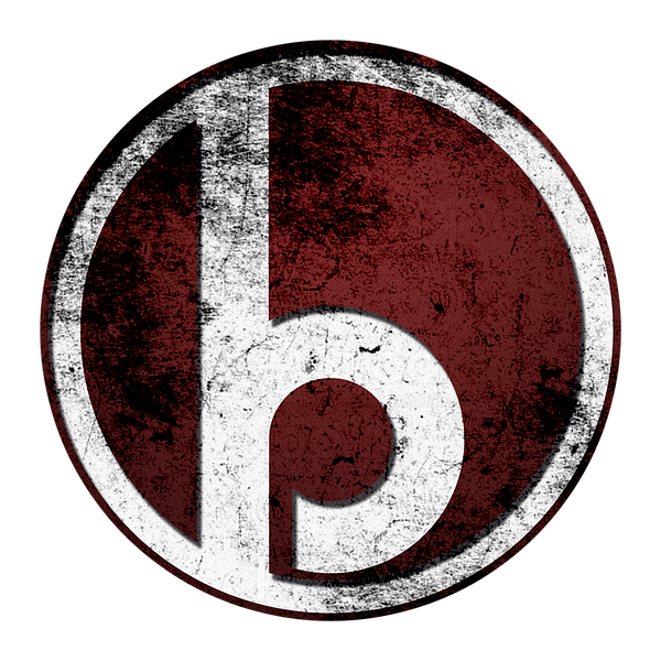 Bardstone Logo Dirty PNG.png
