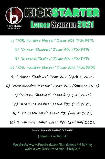 11 - Bardstone Kickstarter Schedule.jpg