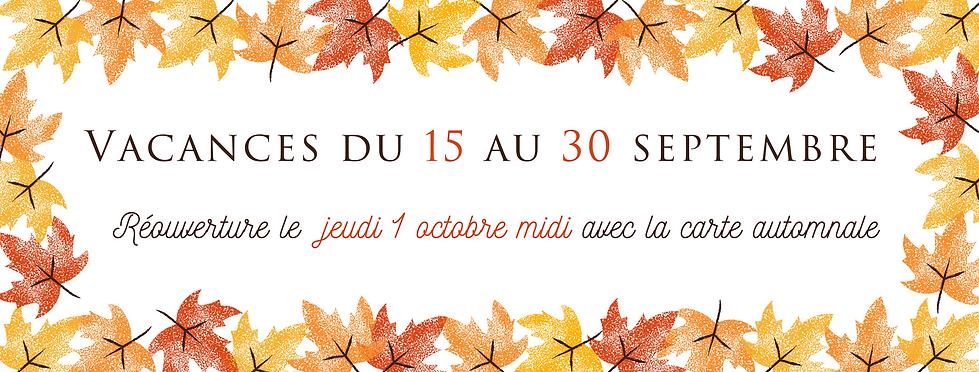 Vacances du 15 au 30 septembre.png