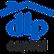 DLP CAPITAL TRANSPARENT.png
