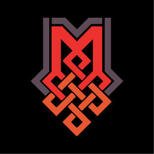 MARRISON_All_Logos-06.jpg