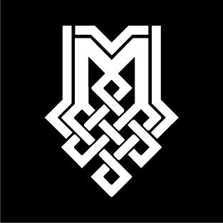 MARRISON_All_Logos-08.jpg