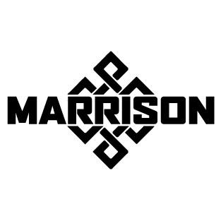 MARRISON_All_Logos-03.jpg