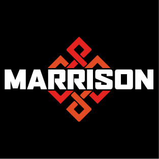 MARRISON_All_Logos-02.jpg